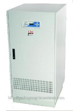 ankara,80 kva ups,80 kva güç kaynağı,kesintisiz güç kaynağı,güç kaynağı,güç kaynakları,online ups,trifaze ups,trafolu ups,